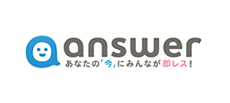 Answer_logo