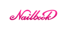 Nailbook_logo