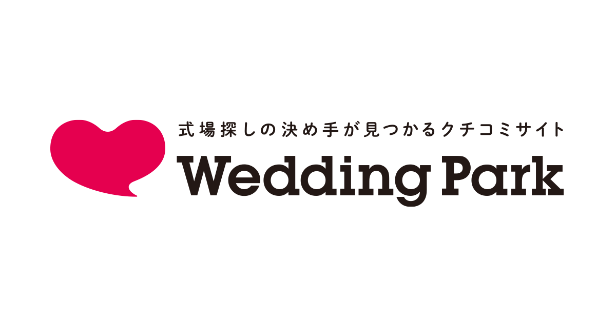 Wedding_park_logo